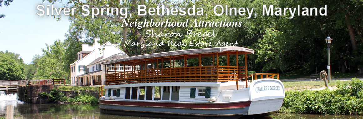 carney hampton loch raven baltimore county md area attractions and