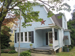 House for Sale, 2515 Hermosa Ave, Baltimore, MD 21214